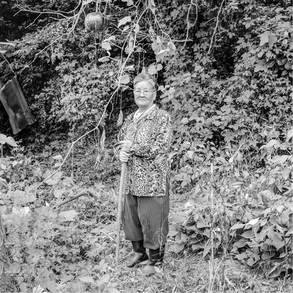Yi Yong-nyeo